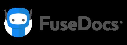 FuseDocs